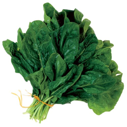 Source:  http://www.womenshealthmag.com/files/images/0904_spinach.jpg