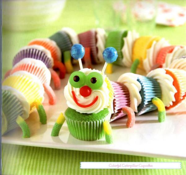 Source:  http://colorfully.eu/wp-content/uploads/2012/11/cakes-candies-fun-food-for-kids.jpg